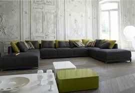 Grey Living Room Chair Sofa Contemporary Living Room Chairs Contemporary Living Room