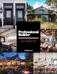 Home Design Media Kit Media Press U2014 Richard Bubnowski Design Llc
