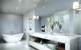 Toronto Bathroom Vanities Vanities Contemporary Small Luxury Bathroom Design With Compact