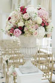 wedding flowers oxford 202 best wedding flowers showcase by joanna flowers images