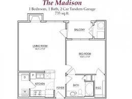 Ellington Floor Plan Autumn Chase Apartments 115 West Road Ellington Ct Rentcafé