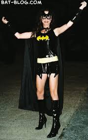 Halloween Costume Batgirl Bat Blog Batman Toys Collectibles Batman Halloween