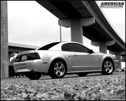 2004 Ford Mustang Black Ford Mustang Wallpapers U0026 Mustang Backgrounds Americanmuscle Com