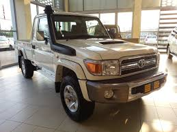 land cruiser 70 pickup the big daddy land cruiser 79 v8 has landed durban south