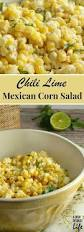 Mexican Side Dishes For Thanksgiving Best 25 Mexican Vegetables Ideas On Pinterest Healthy Mexican