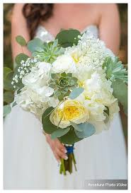 wedding planners denver colorado mountain wedding planner sweetly paired colorado