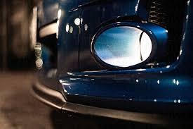 morimoto xb fog lights gr wrx sti morimoto xb led fogs headlight fog light led