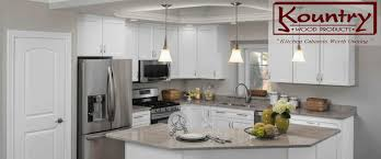 Kitchen Cabinets Cheapest Kitchen Kountry Cabinets Hobo Kitchen Cabinets Designs Of