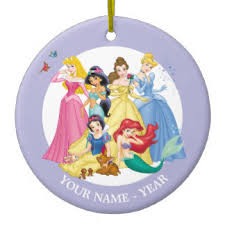 name ornaments keepsake ornaments zazzle