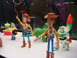 flickriver photoset u0027toy story toy story 2 toy story 3 u0027 partyhare