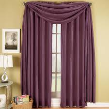 Burgundy Valances For Windows 54 Best Curtains Decor For My Dream House Images On Pinterest