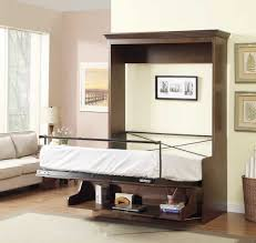 home design study desk bed clei wall beds london poppi board