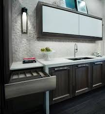 hollywood sierra kitchens lcdq