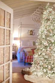 Christmas Decoration Ideas At Home 40 Fabulous Rustic Country Christmas Decorating Ideas