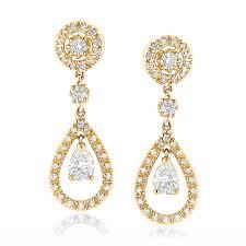 malabar diamond earrings newest diamond earrings ideas for women trusty decor
