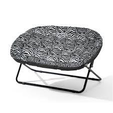 Rattan Swivel Rocker Cushions Furniture Inspirational Double Papasan Chair Frame Design