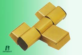 Adjustable Hinges For Exterior Doors Swing Hinge Adjustable Hinge Aluminium Alloy Casement And