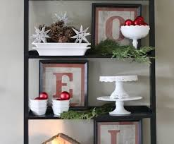 Best 25 Ladder Shelf Decor by Home Decorating Archives Home Decor Ideas