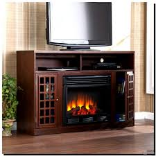 interiors awesome menards electric fireplace white electric