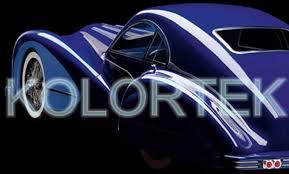 car spray paint colors automotive car spray paint pearls buy