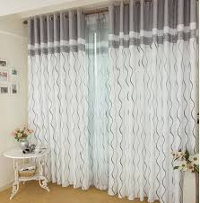 Window Curtains Sale Window Curtain 2015 Sale Simple And Elegant Design Fininshed