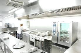 commercial kitchen design software professional kitchen designer beautyconcierge me