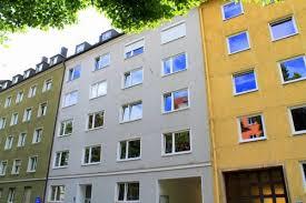 hotel hauser tourist class munich hotels near buxs restaurant munich best hotel rates near