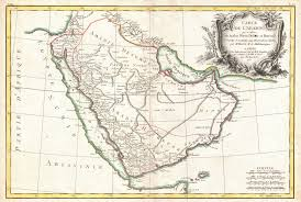 tabuk map tabuk saudi arabia map