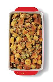 thanksgiving stuffing for two savory thanksgiving stuffing saveur