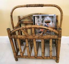 best 25 tropical magazine racks ideas on pinterest traditional