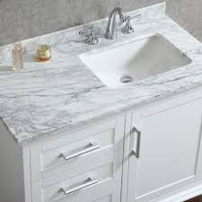 Home Designs Pottery Barn Bathroom Vanity Pottery Barn Bathroom Bathroom Fixtures Wholesale