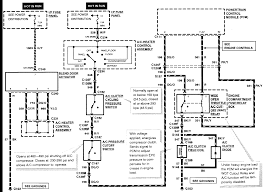 wiring diagram for 2005 ford mustang the in 2006 explorer