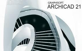 Home Design Osx Free Archicad 21 Build 3005 Free Mac Osx Download Crackmac Net