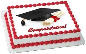 graduation cake toppers graduation 1 edible cake topper cupcake toppers edible prints