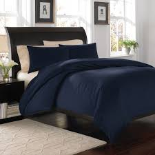 Brown And Blue Bed Sets Bed Linen Outstanding Dark Blue Comforters Blue King Size Bedding