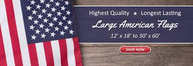 Military Flag Frame U S Flag Store Exclusively Made American Flags With 100