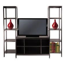 tv stands 1751096pcom 7 jpg carson tv stand jpeg tv stand