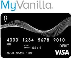 www my vanilla debit card reloadable prepaid cards walgreens