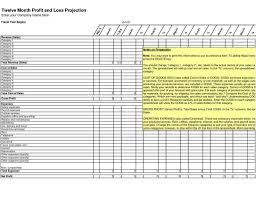 Business Monthly Expenses Spreadsheet Simple Monthly Budget Template Monthly Expense Spreadsheet