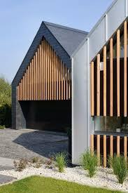 metal building residential floor plans residential barn metal building homes texas home decor metal