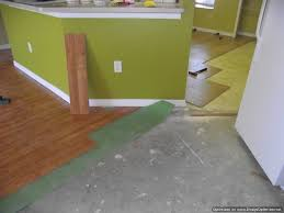clic laminate flooring reviews carpet vidalondon