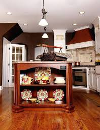 kitchen island with open shelves kitchen island with shelves proportionfit info