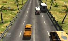 traffic apk 3d traffic racer mod apk 4 mod money android amzmodapk