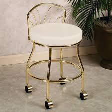 designs ergonomic bathroom stool walmart 75 bathtub images