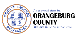 Mobile County Property Tax Records Orangeburg County South Carolina Treasurer Real Estate Mobile
