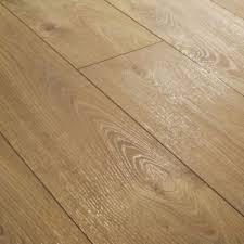 best 12mm laminate flooring chene laminate flooring 12mm zermatt