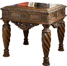 North Shore Sofa Table by Occasional Tables Living Room Furniture Products
