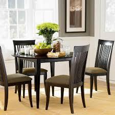 ideas for kitchen table centerpieces kitchen table centerpieces gallery home decor gallery