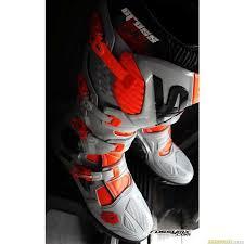 motocross bike boots sidi crossfire 3 srs mx off road motocross bike boots rossymx