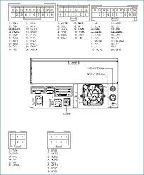 wiring diagrams car audio altaoakridge